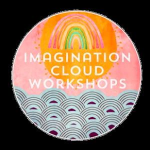imaginationcloudlogossmal